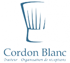 logo cordon blanc